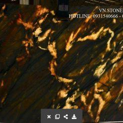 NESF9695 247x247 - VERMONT - Quaztzite Nhập khẩu Brazil