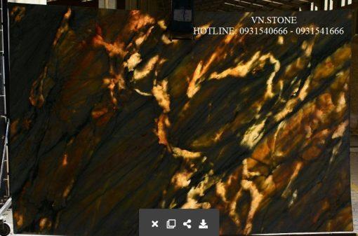 NESF9695 510x337 - VERMONT - Quaztzite Nhập khẩu Brazil