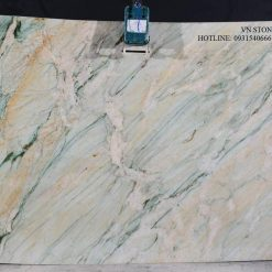 TWHH8480 247x247 - VERMONT - Quaztzite Nhập khẩu Brazil