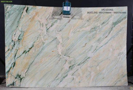 TWHH8480 510x347 - VERMONT - Quaztzite Nhập khẩu Brazil
