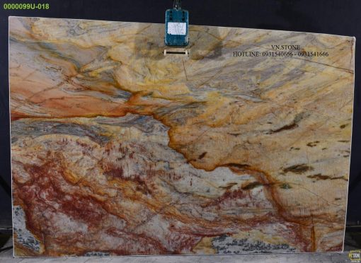UPUS8584 510x372 - COLIBRI - Quaztzite Nhập khẩu Brazil
