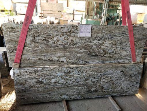 18954bd5482cb272eb3d 510x383 - Đá tự nhiên Blue Dunes Granite india
