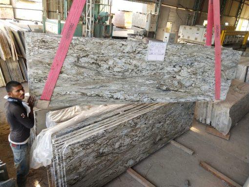 2454601463ed99b3c0fc 510x383 - Đá tự nhiên Blue Dunes Granite india