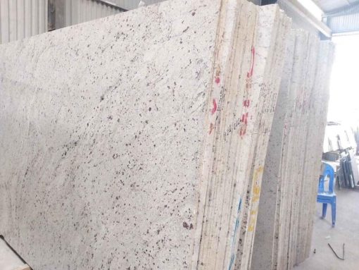 4301091dc9c833966ad9 510x383 - Đá tự nhiên granite colonial white india