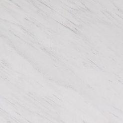 da marble Hy Lạp 247x247 - Đá marble trắng Hy Lạp