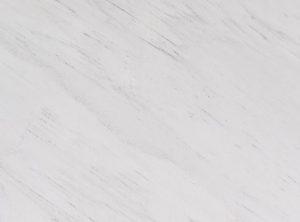da marble Hy Lạp 300x222 - Đá marble trắng Hy Lạp