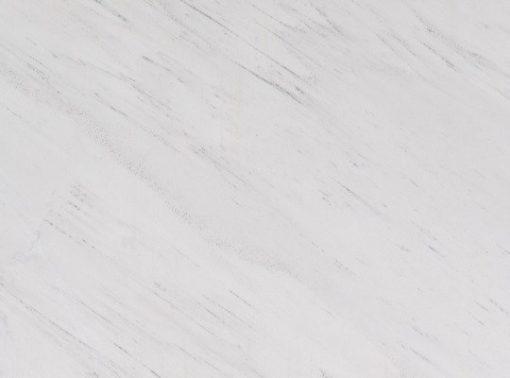 da marble Hy Lạp 510x378 - Đá marble trắng Hy Lạp