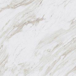da marble trang van may 247x247 - Đá marble trắng vân mây