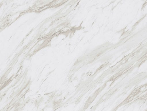 da marble trang van may 510x383 - Đá marble trắng vân mây