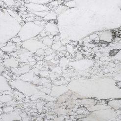 da marble trang y 247x247 - Đá marble trắng italia