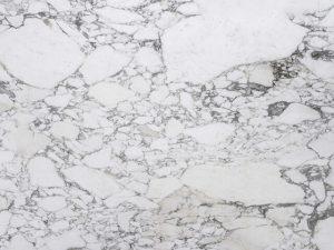 da marble trang y 300x225 - Đá marble trắng italia