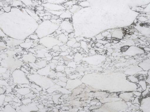 da marble trang y 510x383 - Đá marble trắng italia