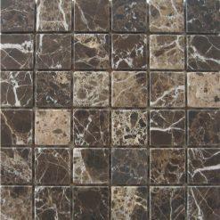 ed01 r chip size 48x48mm 247x247 - Đá mosaic 18