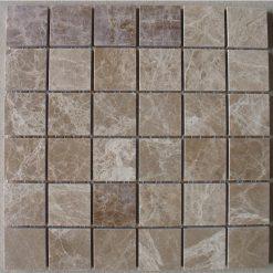el01 p chip size 48x48mm 247x247 - Đá mosaic 16