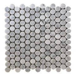 emo22069 247x247 - Đá mosaic 1