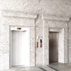 f5460d50cd8537db6e94 247x247 - Đá tự nhiên granite colonial white india