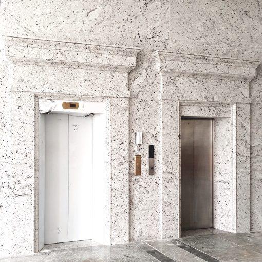 f5460d50cd8537db6e94 510x510 - Đá tự nhiên granite colonial white india