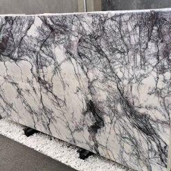 marble 1 1 247x247 - Đá marble  Milas Lilac