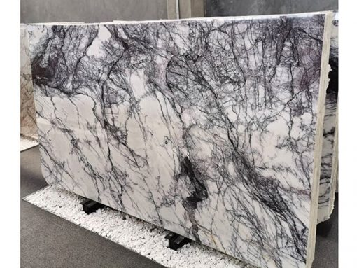 marble 1 1 510x383 - Đá marble  Milas Lilac