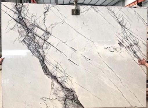 marble 1 2 510x371 - Đá marble  Milas Lilac