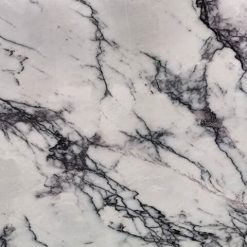 marble 1 247x247 - Đá marble  Milas Lilac
