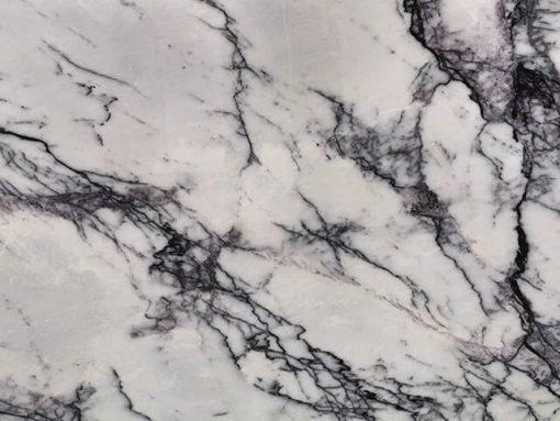 marble 1 510x383 - Đá marble  Milas Lilac