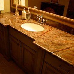 marble vang an do2 247x247 - Đá marble vàng Ấn Độ