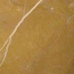 vang tay ban nha 247x247 - Đá marble vàng tây ban nha