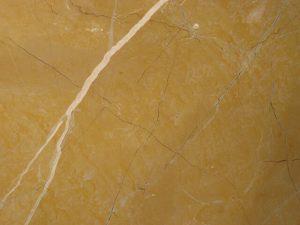 vang tay ban nha 300x225 - Đá marble vàng tây ban nha