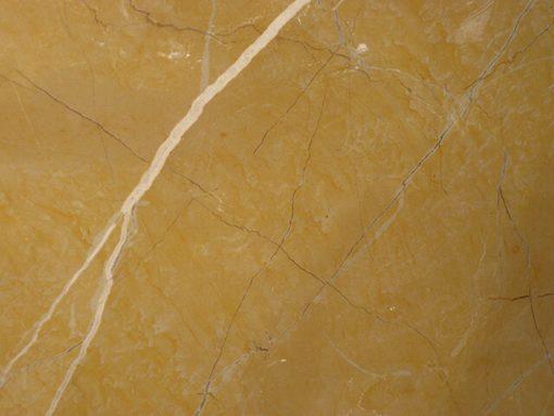 vang tay ban nha 510x383 - Đá marble vàng tây ban nha