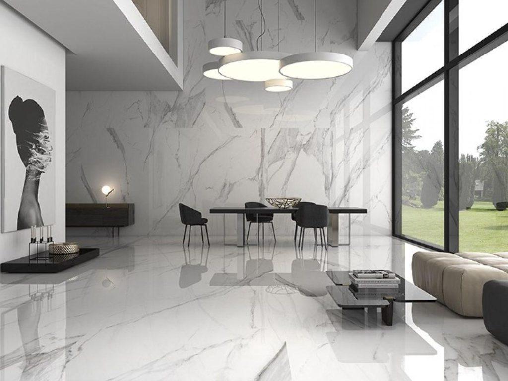 da-marble-trang-su