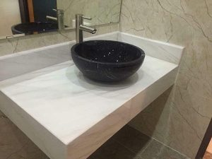 lavabo-da-nguyen-khoi