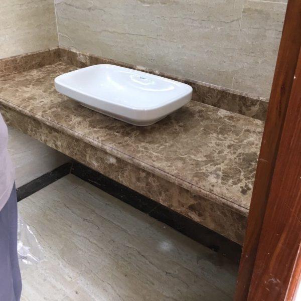 da-op-lavabo