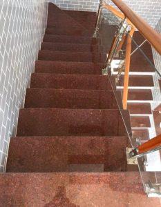 0a95c1c340a1beffe7b0 233x300 - Granite Đỏ ruby Nhập khẩu: Ấn Độ
