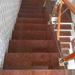 0a95c1c340a1beffe7b0 247x247 - Granite Đỏ ruby Nhập khẩu: Ấn Độ