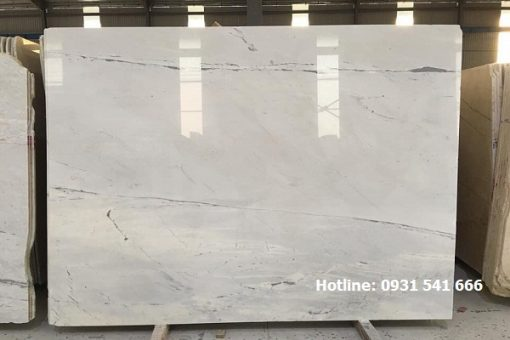 da-granite-dep