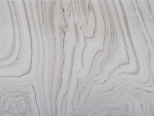 Đá marble trắng ấn độ