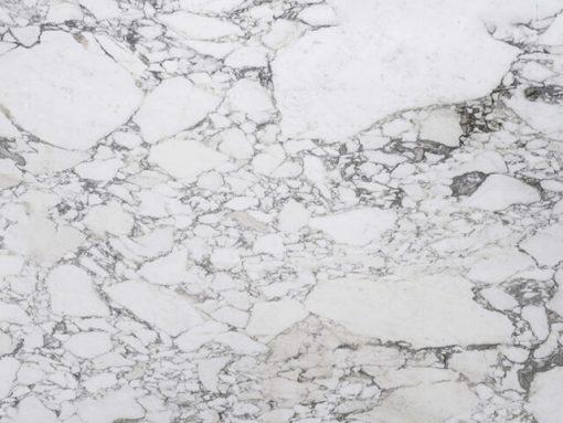 da-marble-trang3