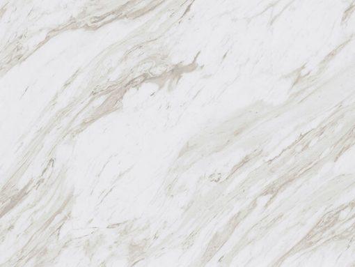 da-marble-trang6