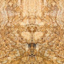 da op bep 10 247x247 - Đá tự nhiên Granite nhập khẩu Brazil