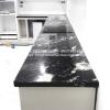Đá tự nhiên Mirage Granite nhập khẩu Barazil