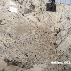 da op bep1 8 247x247 - Đá Granite Alaska white