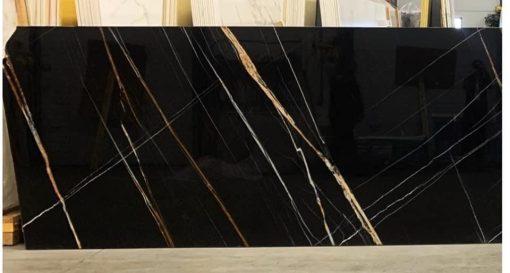 z2117258406544 eeceb3381c04ea3b1624709d5006826d 510x273 - Marble (Cẩm thạch)  yellow plaid