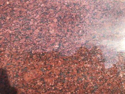 z2117320994369 2e24efa3846e7da916e86f18ea488e41 510x383 - Granite Đỏ ruby Nhập khẩu: Ấn Độ