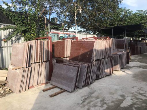 z2117320997528 c14d928156a64803e7d4e71d157f8401 510x383 - Granite Đỏ ruby Nhập khẩu: Ấn Độ