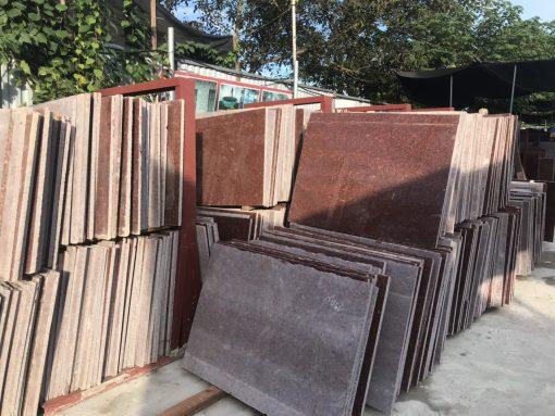 z2117321000418 62a73c37363e73dc9e552fe95d5362cf 510x383 - Granite Đỏ ruby Nhập khẩu: Ấn Độ