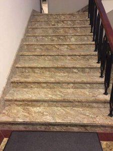 da-cau-thang-granite