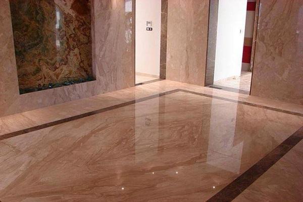 da-marble-op-tuong-phong-khac