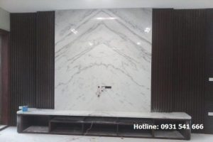 da-marble-op-tuong