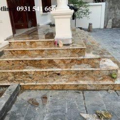 da-cau-thang-solarius-granite-nhap-khau